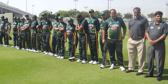 11-2nd-odi-match-2nd-International-Disability-Cricket Series