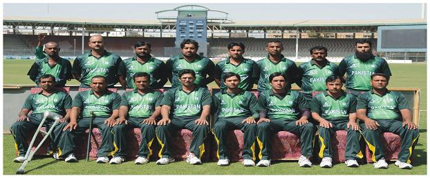 Pakistan-Team.jpg